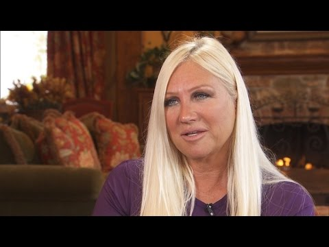 Linda Hogan Slams Hulk's $115M Payout: It Made Me Sick, It's Dirty Money