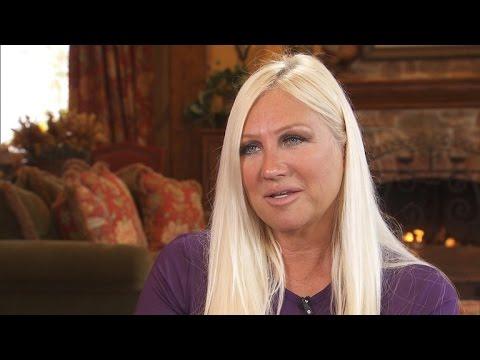 Linda Hogan Slams Hulk's $115M Payout: It Made Me Sick, It's Dirty Money
