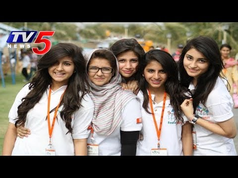 Study MBBS in Overseas from Vision Overseas Careers | Study Time | TV5 News