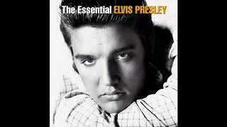 Elvis Presley - Hound Dog (Remastered) (Audio)
