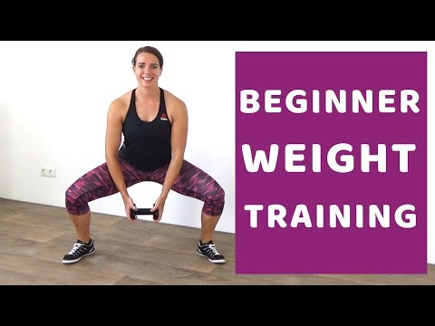15-minute-beginner-weight-training-–-beginners-exercises-for-weight-workout-routine