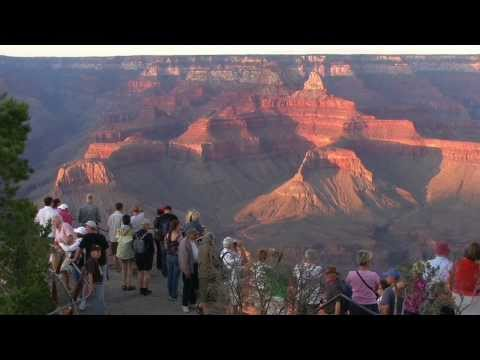Best Ways to Visit Grand Canyon in 4 Hours or Less.