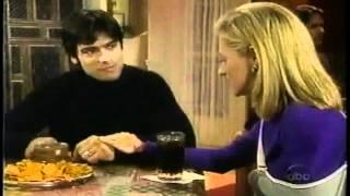 All My Children (2000) October 24-November 28