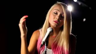 5 Seconds Of Summer - Amnesia (Cover by Alexi Blue YouTube Videos