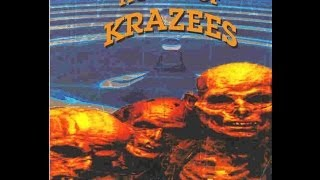 Watch House Of Krazees Outbreed video