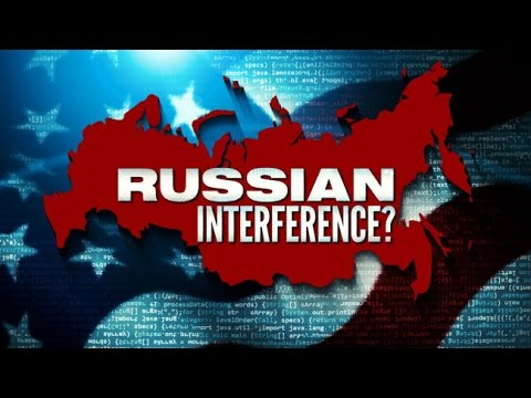 """BREAKING! The Fix is in """"EXPERTS"""" set to testify on Russian Hacking are DNC Operatives!!!"""