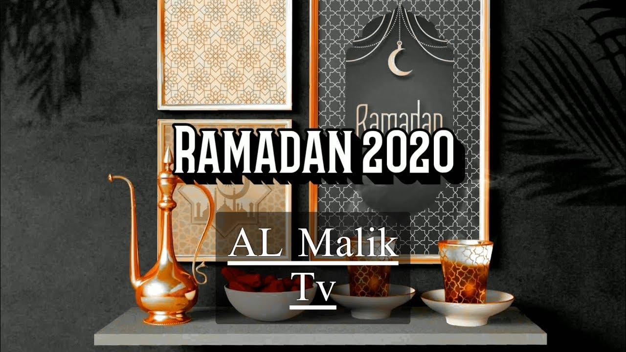 Download Ramadan Arabic song -2020 /Ramadan Mubarak.