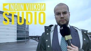 Venäläisomisteiset kiinteistöt Suomessa | Kirjeenvaihtaja Tomi Haustola