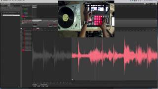 Download MASCHINE - 7 Minute Sample Workout (Last of 2016) MP3 song and Music Video