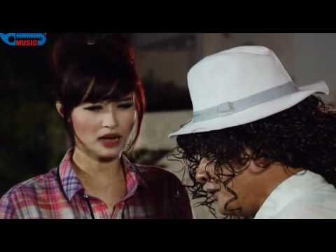 Tan Beo Ban Keo Keo