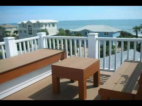 Cole Builders Design And Building Of Rooftop Deck Jacksonville Fl Area You