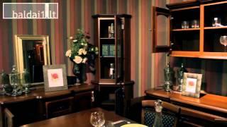 Bavaria BRW польская модульная мебель Калининград(Bavaria BRW польская модульная мебель Калининград http://xn--39-6kc3bzcva.xn--p1ai/polskaya_mebel/bavariya-black-red-white-brw., 2014-05-14T08:56:54.000Z)