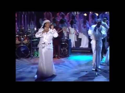 Deborah Fraser - Udlalile Nga Bantu
