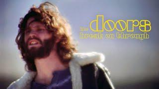The Doors - Music Video - Break on Through (Remix)   Remastered