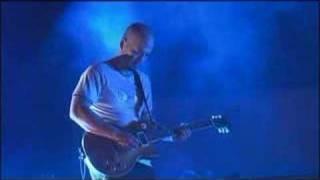 Pixies Documentary loudQUIETloud-3