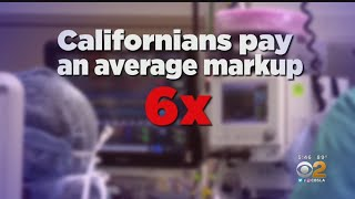 2 On Your Side: Health Care Costs