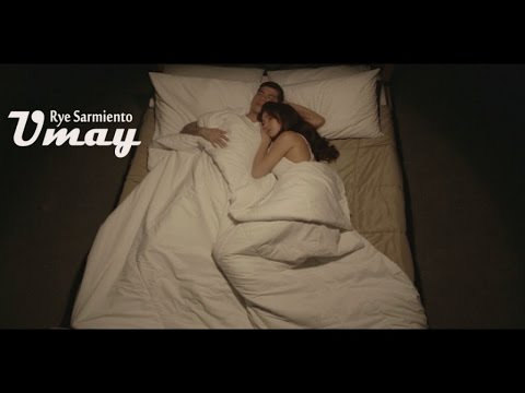 Rye Sarmiento - Umay (Official Music Video)
