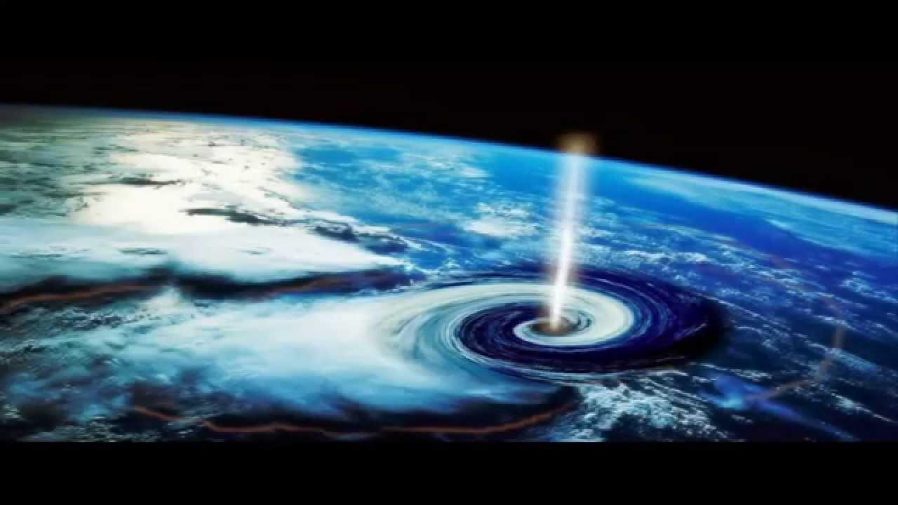 Triangulo de las bermudas - Vuelo 19 - YouTube