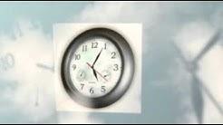 Snel Geld Lenen Binnen 10 Minuten