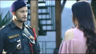 Indian Army 💖 New whatsapp video status song 💖