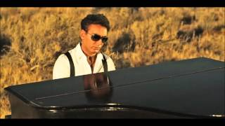 Shadmehr Aghili- Ye Dokhtar (Piano Version) 2013