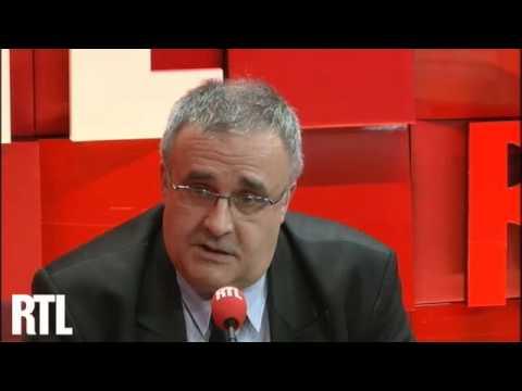 L'Heure du Crime émission Spéciale Caroline Dickinson - RTL - RTL streaming vf