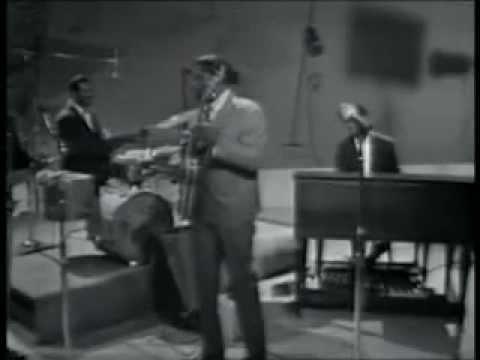 BB King on Ralph Gleason's Jazz Casual 1968   Part 2