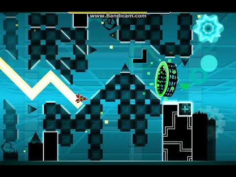 HOLOGRAPHY\BY ME\GEOMETRY DASH\LEVEL ID IN DESCRIPTION