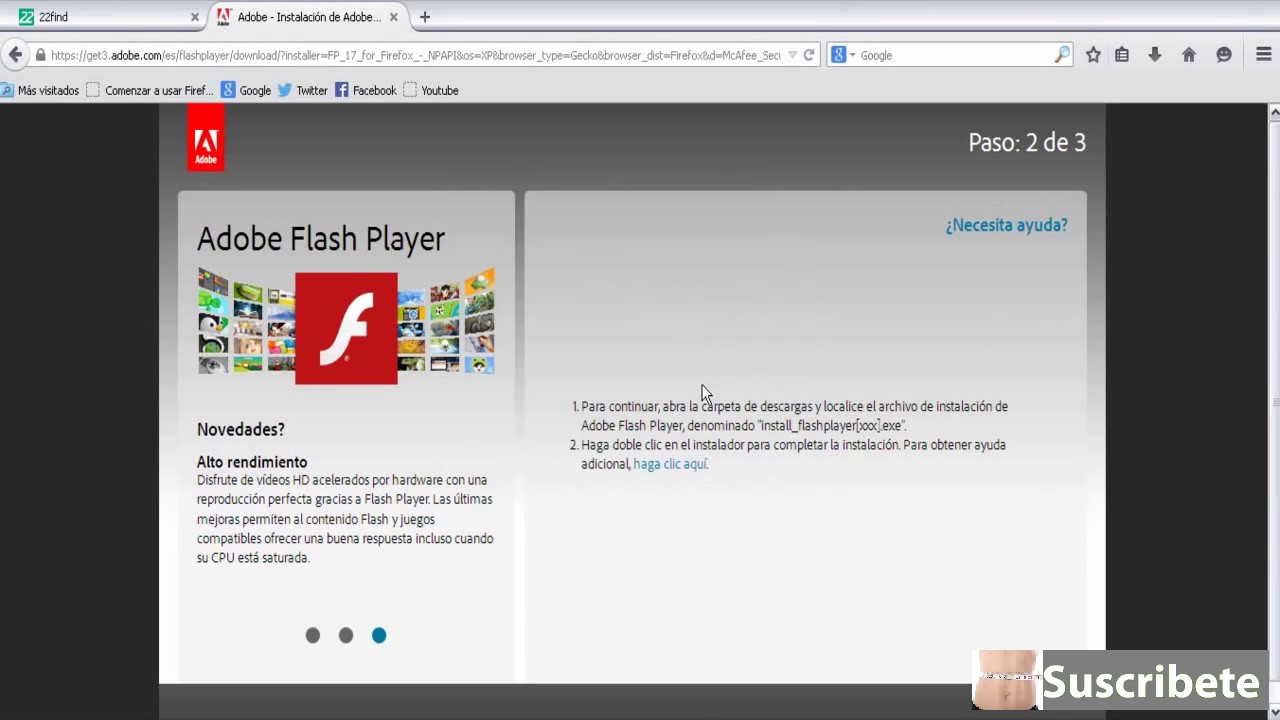Adobe flash player for ie windows xp/7/8/10 download free torrent.