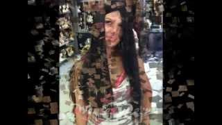 Prenses Peruk'tan Bir İlk - Medikal Peruk - %100 Doğal Görünüm İçin 0312 4193707 Arayın