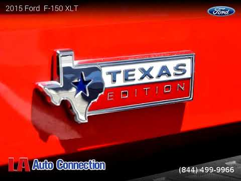 Texas Auto Connection >> Texas Auto Connection Upcoming New Car Release 2020