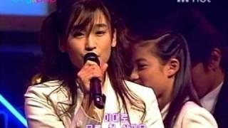 Video M.I.L.K + SWI.T Goodbye Special feat Taeyang of Big Bang (2002) download MP3, 3GP, MP4, WEBM, AVI, FLV Mei 2017