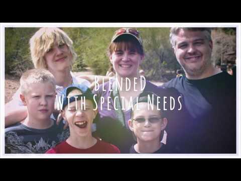 TDC - Autism In Action w/ Laura McIntosh - Guest; Social Worker Kyle Echakowitz #Autism #Abilities