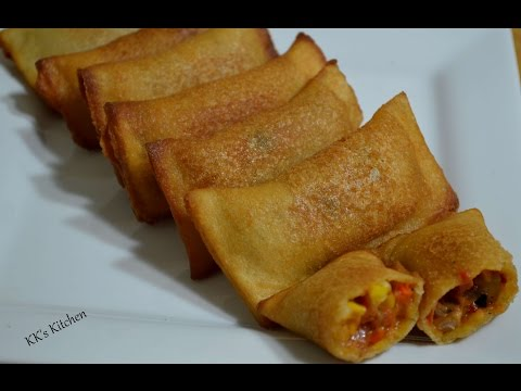 Bread Pizza Pockets | Snack Recipe For Kids | Pizza Pockets | Yummy Cheese Pizza Pockets