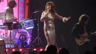 "Jenny Lewis live ""Little White Dove"" @ Hollywood Palladium May 11, 2019"