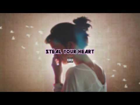 The20Six • Steal Your Heart [NEW SONG 2017]