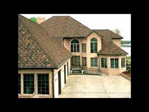 New Roofing Grovetown GA 30813