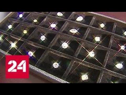 Небо в алмазах или в клеточку: империя Леваева попала под удар
