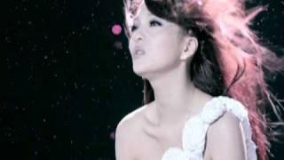 張韶涵 Angela Zhang - I started a joke (官方版MV)