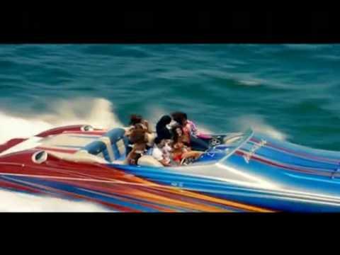 - Fly High - Shaggy feat Gary Nesta Pine.flv