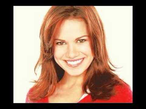 Bethany Joy Lenz | Day After Today