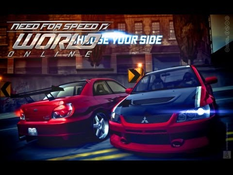 cars games free  need for speed