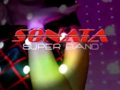Selamat ulang tahun Deviana safara Om Sonata