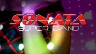 Download Mp3 Selamat Ulang Tahun Deviana Safara Om Sonata