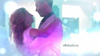 Свадебная презентация -  Wedding-2016