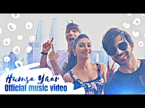 Official Music Video | Humsa Yaar | Rimorav Vlogs