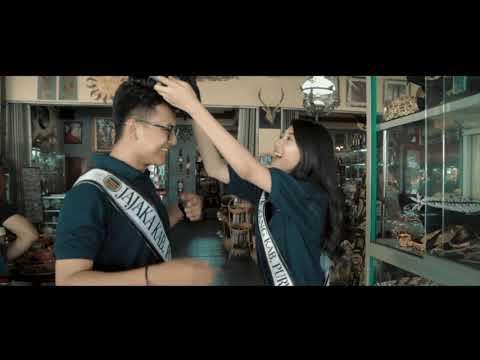 video-promosi-pariwisata-mojang-jajaka-jawa-barat-2018-|-kabupaten-purwakarta-|-m51---yulistiana-p