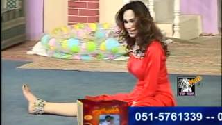 Deedar Asi Anj Dholna Mujra   YouTube
