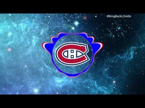 L'oreille Goal Horn - Montréal Canadiens 2012 goal horn - Habs best goal horn