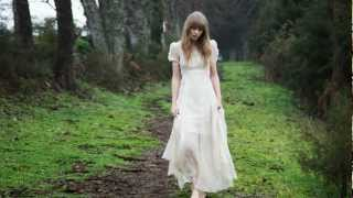 safe & sound TAYLOR SWIFT- lyrics + vietsub HD